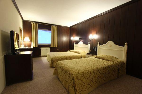 Kartal Otel Odası