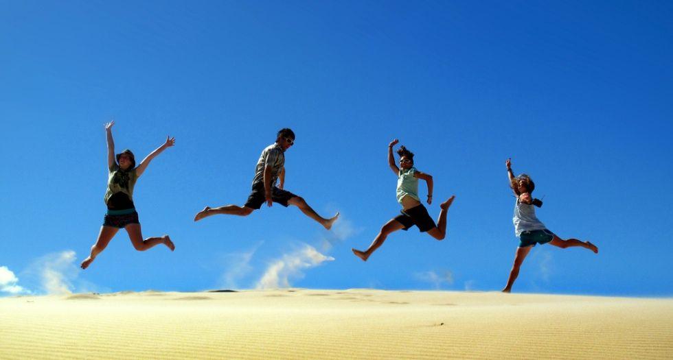 İnternetten Tatil Satışı Nelere Dikkat Edilmelidir?