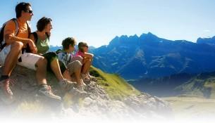 Tatil Alırken Dikkat Edilmesi Gerekenler