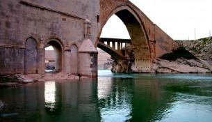 Malabadi Köprüsü